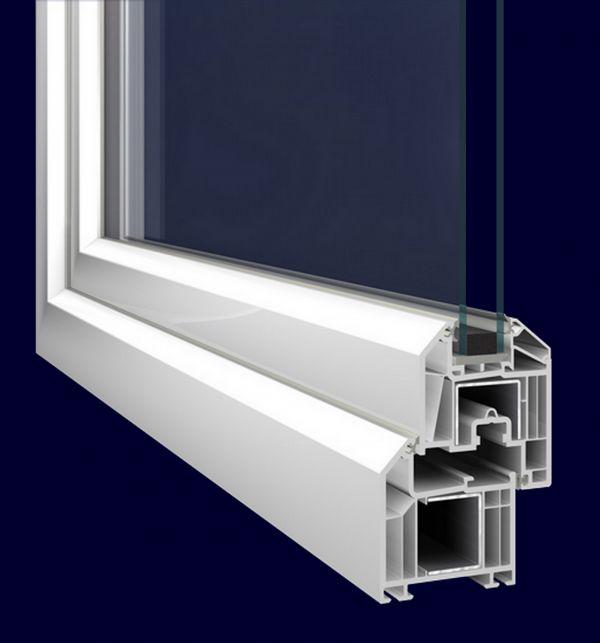 pvc stolarija prozori vrata roletne komarnici. Black Bedroom Furniture Sets. Home Design Ideas